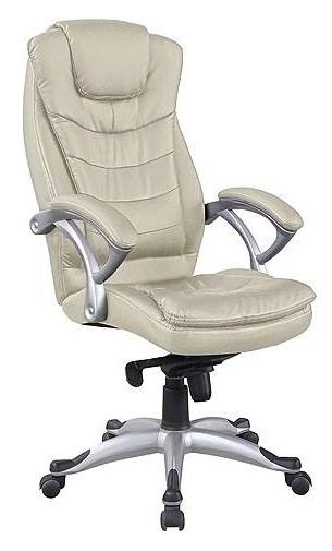 Хорошие кресла. Офисное кресло Patrick