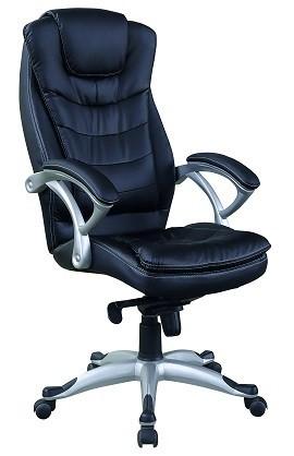 Хорошие кресла. Кресло руководителя Patrick