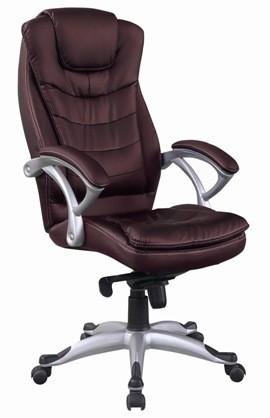 Хорошее офисное кресло Patrick